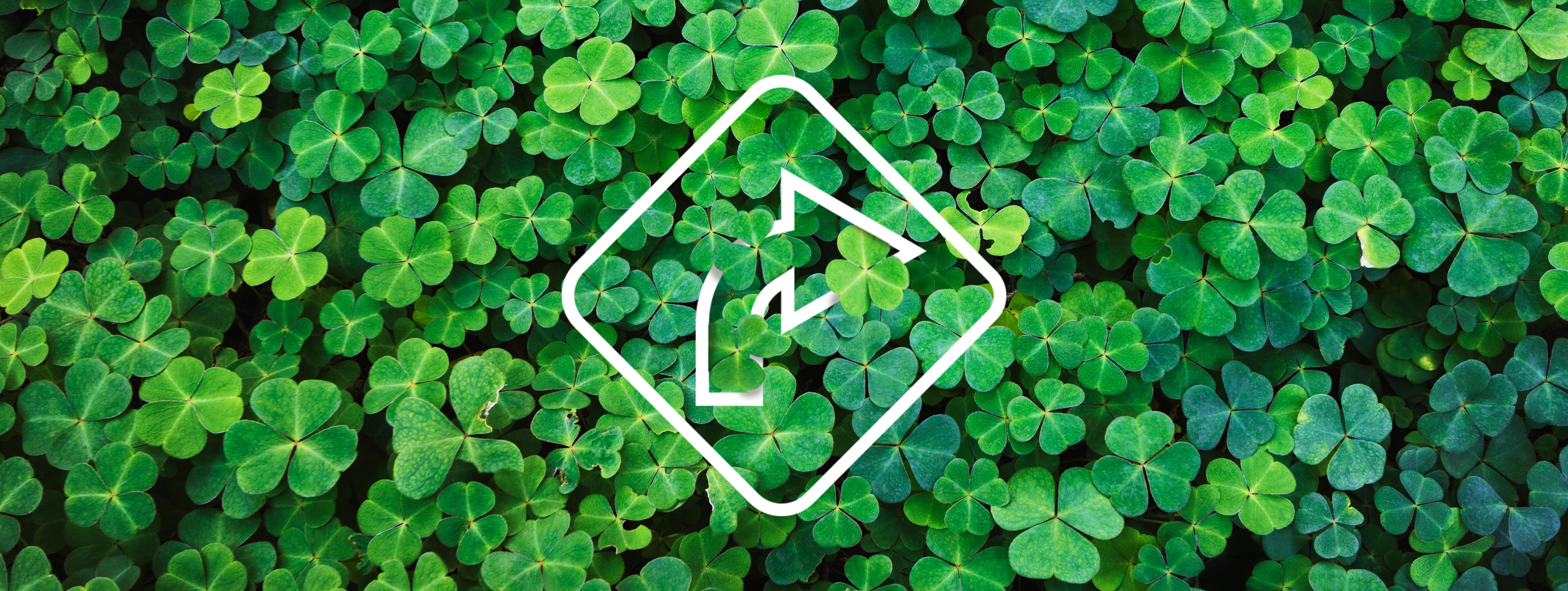 Eesti Energia – Turn Green