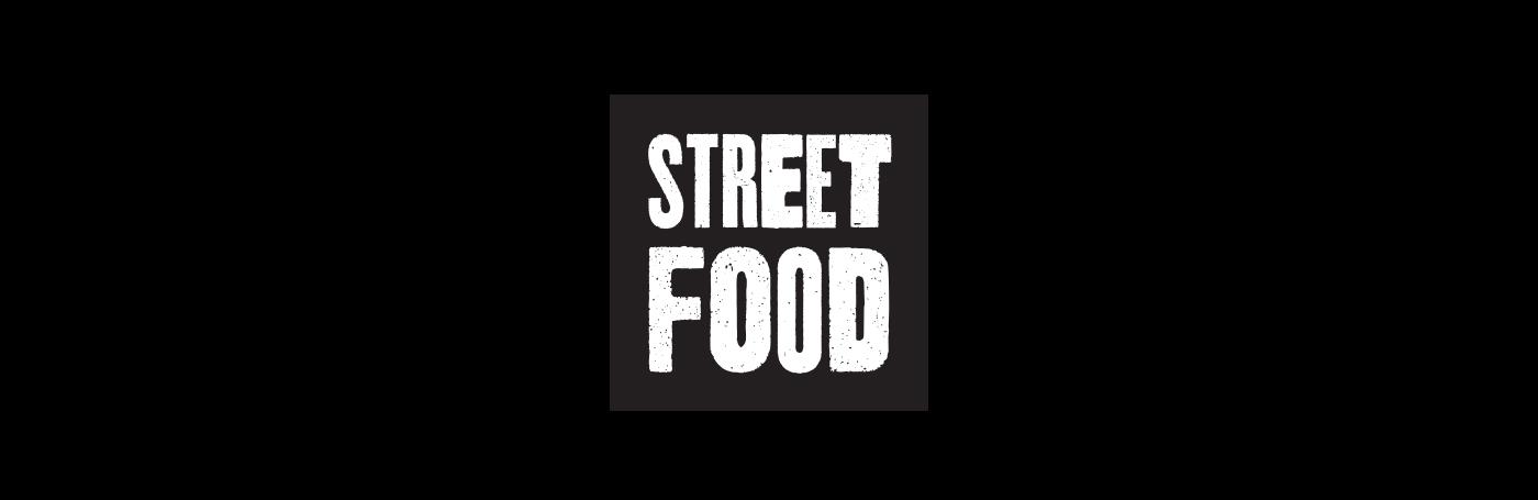 Felix – Streetfood