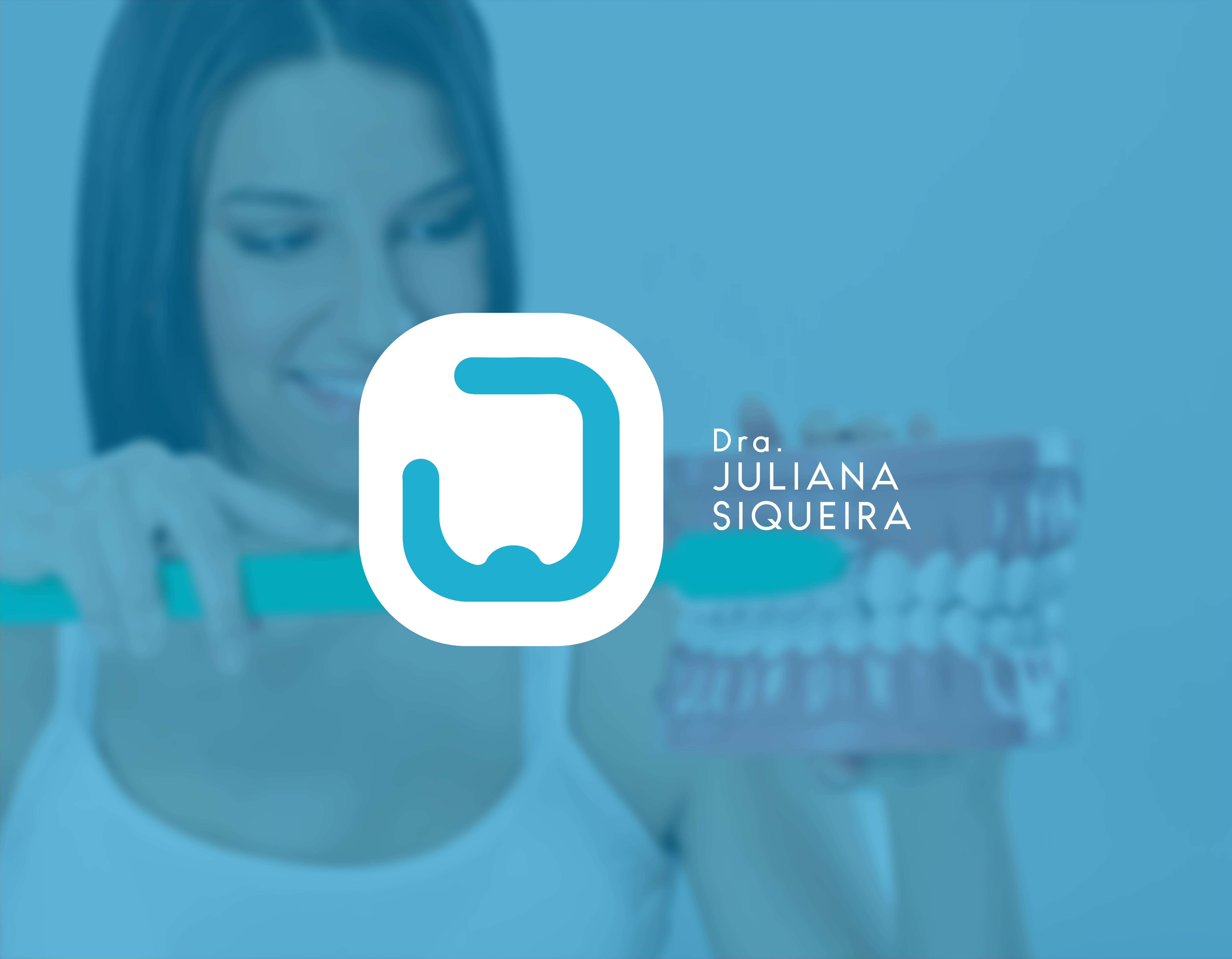 e054ae27618639.56369dcf8c6bc - Dr. Juliana