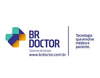 BR Doctor ۰ Institucional