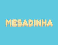 Mesadinha