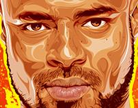 Phoenix Suns: Tyson Chandler