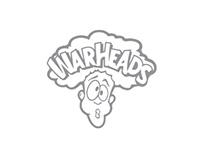 Warheads Ad Campaign