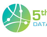 5th Element Data Solutions Logo