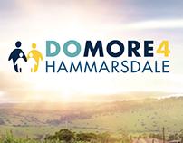 DOMORE4HAMMARSDALE