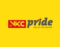 VKC Pride