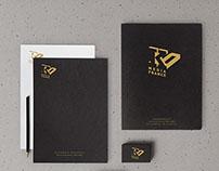 KO media france - brand&web design