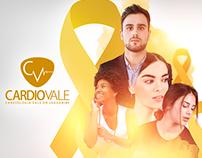 Mídia Social 07 - Cardiovale