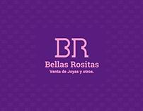 Bellas Rositas - Servicios a domicilios femeninos.