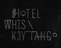 Hotel Whiskey Tango