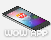 WOW App - Unlimited Listening