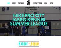 Kenner League