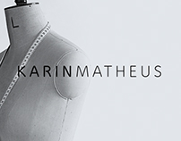 KARIN MATHEUS