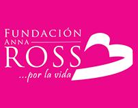 Fundación Dra. Anna Ross