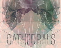 Cathedrals / TBD 15