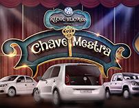 Campanha Chave Mestra_Recol Veículos_Acre