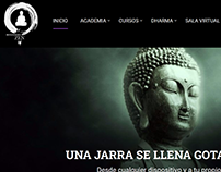 Academia Buddha Dharma