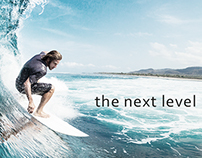 Xolo: The Next Level Campaign