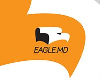 eagle.md