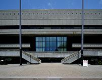 Arquitectura Moderna Texto Descriptivo