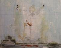 Painting - Slikarstvo