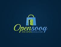 "open sooq ""Contest"""