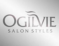 Ogilvie Salon Styles