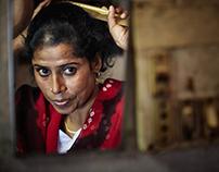 "Bangladesh ""Anjumanara"""