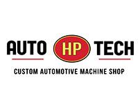 HP Auto Tech