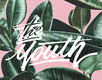 The Youth Branding