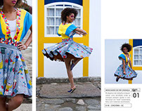 Paraty Ecofashion 2013