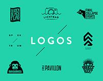 Phlops Logos