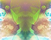 Who Am I \\ An Alien