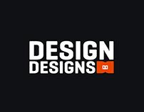 Design Designs