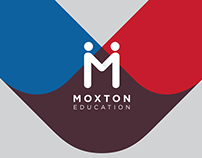 Moxton Education