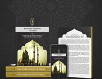 Cover Book - AL-Azhar