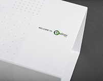 Savinor UTS — Caixa de amostras