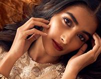 Pooja Hegde Sep 2019