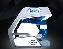 ROCHE-BOOTH-KSA-2018