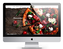 Website 981 Catering