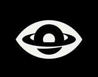 The International Saturn Research Laboratory