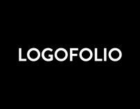 LOGOFOLIO | REVERSE STUDIO