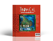 Revista · Tropical