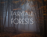 Fairytale Forests