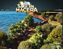 Lassa - En Saglam Macera