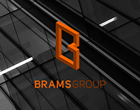 Brams Group