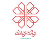Designery