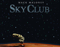 Mack Maloney's Sky Club