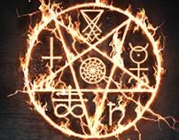 O Guia do Ocultismo