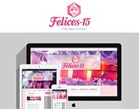 Felices-15